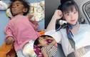 9X nhận nuôi bé gái suy dinh dưỡng ở Lào Cai giờ ra sao?