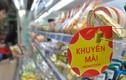 6 tiện ích của siêu thị thực chất là chiêu móc tiền khách hàng