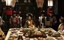 Khét tiếng sành ăn nhưng có 2 món Từ Hi Thái hậu không bao giờ ăn