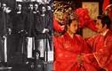 Đám cưới xa hoa nhất lịch sử Trung Quốc đẩy nhà Thanh vào bờ vực sụp đổ