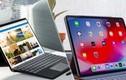 Cho con học online nên mua máy tính hay Ipad: Chuyên gia gợi ý
