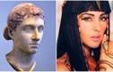Sự thật té ngửa về các nhân vật lịch sử
