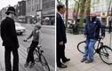 Thú vị những bức hình ngày ấy - bây giờ sau 30 năm