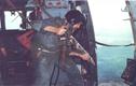 Giải mã hàng rào điện tử McNamara trong Chiến tranh Việt Nam