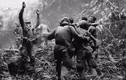 Quân đội Mỹ bước qua tuổi 242: Những khoảnh khắc đáng nhớ