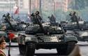 Sức mạnh quân sự đồng minh số 1 của Nga