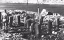 """""""Trạm khí tượng thủy văn"""" bị lãng quên của Phát xít Đức"""