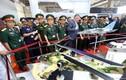 Thăm nhà máy sản xuất trực thăng tốt nhất thế giới Ka-52