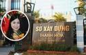 Vụ bổ nhiệm hot girl xứ Thanh: Đâu phải 'kẻ ăn ốc, người đổ vỏ'