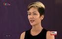 Video: Những màn trả lời thật thà đáng yêu của Hoa hậu H'Hen Niê