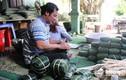 Những trải nghiệm đáng nhớ của người xa quê ăn Tết ở Sài thành