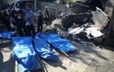 Philippines: Máy bay rơi vào nhà dân khiến nhiều người thiệt mạng