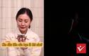 Video: Phỏng vấn bí mật các cặp tình nhân và những hé lộ bất ngờ