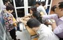 Tuyển sinh lớp 6 tại Hà Nội: Học sinh không cần luyện thi