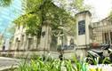 Cận cảnh Dinh Thượng Thơ nguy cơ đập bỏ để xây dựng trụ sở UBND TP.HCM