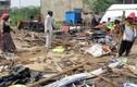 """Thảm họa """"kỳ dị"""" giết hơn 100 người ở Ấn Độ"""