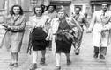 Ai đã giúp quân Đồng Minh đổ bộ lên nước Pháp trong chiến dịch Normandy?
