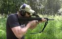 """Bất ngờ nhược điểm """"chí tử"""" khẩu súng Bullpup hiện đại nhất nước Mỹ"""