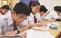 Hà Nội công bố kết quả đăng ký thử nghiệm tuyển sinh vào lớp 6