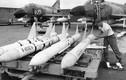 Khiếp đảm số bom Mỹ trút xuống Lào nhiều hơn cả trong CTTG 2