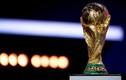 Toàn cảnh lễ khai mạc World Cup 2018 tại Nga