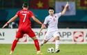 Tuyển thủ Olympic Việt Nam bị kiểm tra doping không theo thông lệ