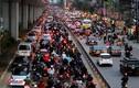 Hà Nội: Thu phí xe vào nội đô, thu thêm cả tiền ô nhiễm