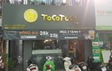 """Trà sữa Tocotoco bị """"tố"""" sản xuất không đảm bảo vệ sinh an toàn thực phẩm"""