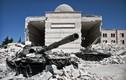 Toàn cảnh cuộc chiến Syria: Khởi đầu và sự kết thúc?