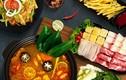Mách mẹ 5 cách nấu lẩu Thái chuẩn 10 điểm cực ngon