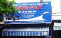 Hai mẹ con tử vong khi du lịch ở Đà Nẵng: Công ty nghi xịt muỗi nói gì?