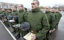 """Mũ Ushanka """"bảo vật"""" giúp lính Nga vượt qua mùa đông -30 độ"""