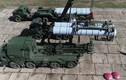 Nga hứa tới năm 2019 Ấn Độ sẽ có tên lửa S-400