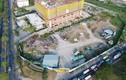 Chuyển hồ sơ sang cơ quan điều tra 3 vụ việc tại công ty Tân Thuận