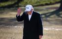 Tổng thống Donald Trump sẽ bị luận tội vào đầu năm 2019?