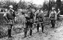 Ngỡ ngàng công nghệ vũ khí trong Chiến tranh Thế giới thứ nhất