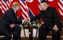 Ông Trump - Kim bày tỏ hy vọng thượng đỉnh Mỹ - Triều sẽ thành công