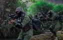 Kinh hãi cách Taliban luyện quân không khác gì biệt kích Mỹ