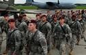 TT Trump đòi đồng minh trả tiền căn cứ quân sự nhưng kèm 'khuyến mãi'