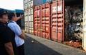 Philippines cấm tất cả các quan chức, nhân viên chính phủ đến Canada