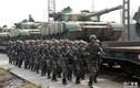 Giấc mơ hiện đại hóa quân đội của Trung Quốc khó thành vì đâu?