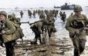 Vì sao chiến dịch đổ bộ như D-Day khó có thể xảy trong thời đại?