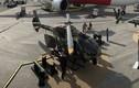 Soi trực thăng vũ trang Airbus, cả châu Âu tranh nhau mua