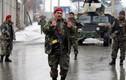 Ba sai lầm lớn nhất của Quân đội Mỹ tại Afghanistan