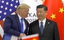 Đàm phán Mỹ - Trung: Tốt hơn nhưng không vội vàng
