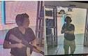 Mỹ: Cảnh sát bắt giữ nghi phạm gây ra vụ xả súng tại El Paso