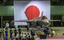 Nhật đề xuất tăng ngân sách quốc phòng đối phó Trung Quốc