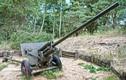 Khẩu pháo từ Thế chiến II Việt Nam vẫn trọng dụng