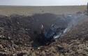 Su-25 rơi: Ghế phóng lỗi, toàn bộ phi công thiệt mạng