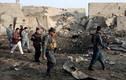 Afghanistan: Hòa bình chỉ đến khi Taliban đồng ý lệnh ngừng bắn